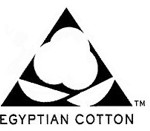 Egyptian Cotton Logo