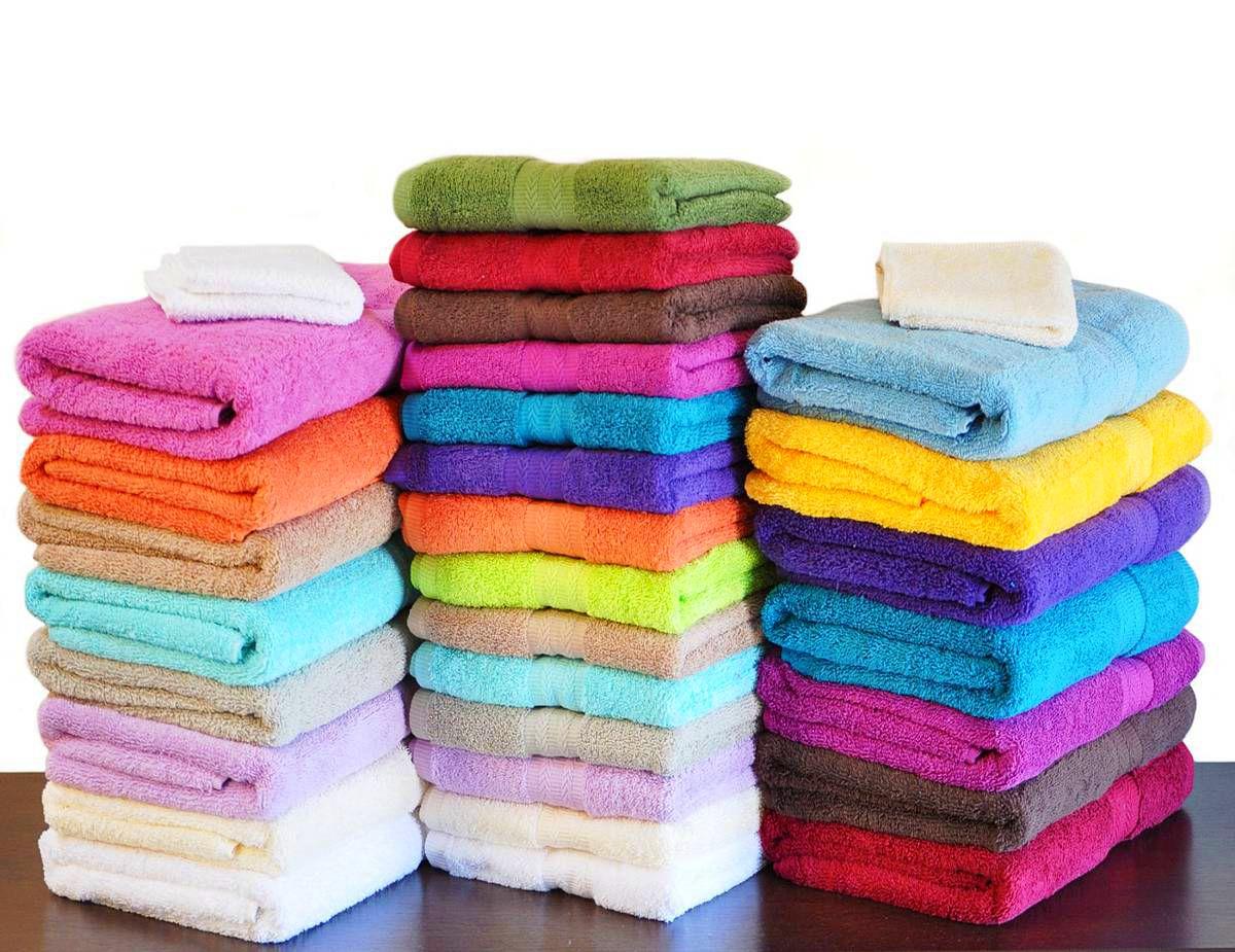 a466bd06 Ręcznik Elegant • ADVERTEX.pl - ręczniki sklep internetowy
